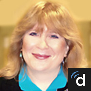 Naomi Schlesinger, MD, Rheumatology, New Brunswick, NJ, Robert Wood Johnson University Hospital