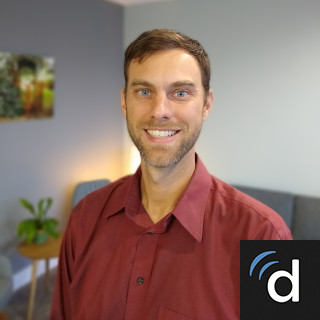 Matthew Rensberry, MD, Family Medicine, Orlando, FL