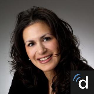 Santana Fontana, MD, Family Medicine, Albuquerque, NM, Presbyterian Hospital
