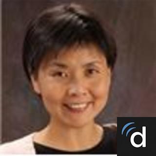 Dr  Divya Mallam, Gastroenterologist in Torrance, CA | US