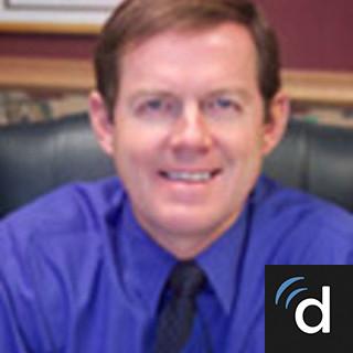 Jeffrey Baker, MD, Obstetrics & Gynecology, Idaho Falls, ID, Eastern Idaho Regional Medical Center