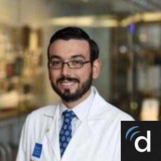 Alfredo Echeverria, MD, Radiation Oncology, Houston, TX, Harris Health System