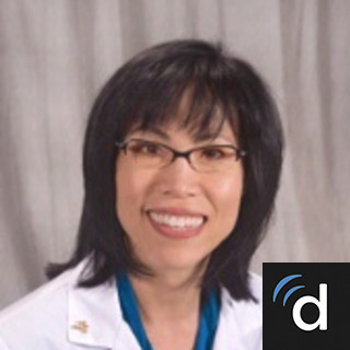 Marilyn Ling, MD, Radiation Oncology, Rochester, NY, Highland Hospital