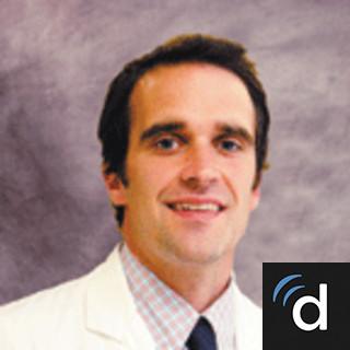 Terrence Lester, MD, Emergency Medicine, Geneva, NY, Highland Hospital