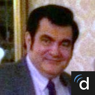Louis Pupo, MD, Pediatrics, Newton, NJ, Saint Clares Hospital - Dover