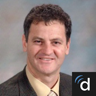 Christopher Drinkwater, MD, Orthopaedic Surgery, Rochester, NY, Highland Hospital