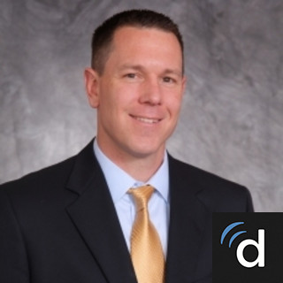 Timothy Epting, DO, Orthopaedic Surgery, Tampa, FL, Aventura Hospital and Medical Center