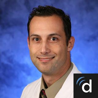 Joseph Laurito III, PA, Emergency Medicine, Hershey, PA, Penn State Milton S. Hershey Medical Center