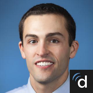 Robert Nickel, MD, Pediatric Hematology & Oncology, Washington, DC, Children's National Hospital