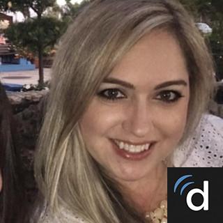 Erin Zdenek, Nurse Practitioner, Las Vegas, NV
