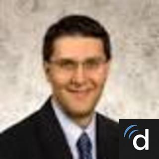 Eric Lawatsch, MD, Urology, Neenah, WI, ThedaCare Regional Medical Center-Appleton