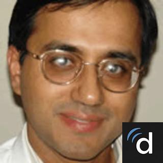 Dhiman Basu, MD, Rheumatology, Colleyville, TX, Medical City North Hills