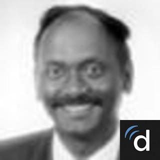 Nageswara Chunduru, MD, Family Medicine, Murfreesboro, TN, Saint Thomas Rutherford Hospital