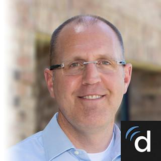 Bryan Wilcox, MD, Otolaryngology (ENT), Bountiful, UT, Davis Hospital and Medical Center