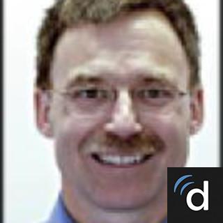 John Scalzone, MD, Obstetrics & Gynecology, Corning, NY