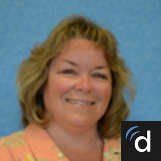 Karen Flanders, Adult Care Nurse Practitioner, Boston, MA, Winchester Hospital