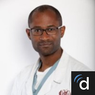 Dr Lewis Herzbrun Physiatrist In Leesburg Fl Us News
