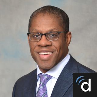 Frederick Stephens II, MD, Neurosurgery, Bethesda, MD
