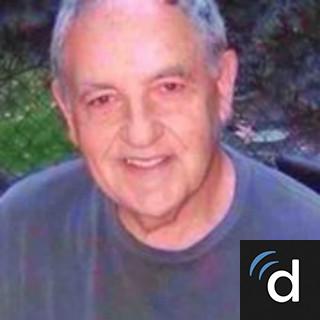 Antonio Andrade, MD, Otolaryngology (ENT), Longwood, FL