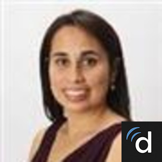 Ana Morales-Amaya, MD, Obstetrics & Gynecology, Friendswood, TX, Memorial Hermann Physician Network