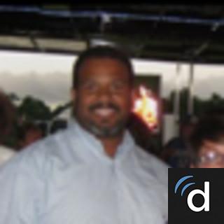 Jose Reinoso, MD, Internal Medicine, Lakeland, FL, Lakeland Regional Health Medical Center