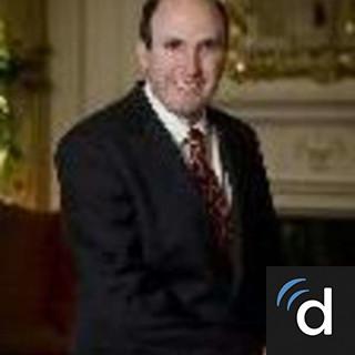 Mark Pavilack, MD, Ophthalmology, Portsmouth, VA, Chesapeake Regional Medical Center