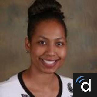 Shareece Davis-Nelson, MD, Obstetrics & Gynecology, Loma Linda, CA, Loma Linda University Medical Center
