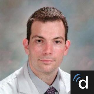 Christopher D'Angelo, MD, Internal Medicine, Rochester, NY, Highland Hospital