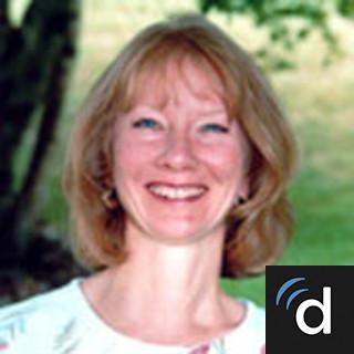 Angela Ball, MD, Family Medicine, Colville, WA