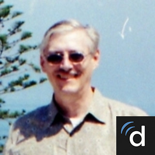 Henry Oster, MD, Infectious Disease, Ventura, CA, Community Memorial Hospital