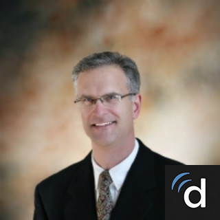 Andrew Thymius, DO, Anesthesiology, Beckley, WV, Raleigh General Hospital