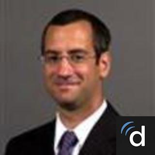 Isaac Rudloe, MD, Ophthalmology, Ellsworth, ME, UMass Memorial Medical Center