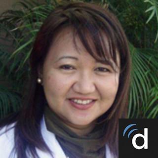 Remia Paduga, MD, Neurology, Carlsbad, CA, Scripps Memorial Hospital-La Jolla