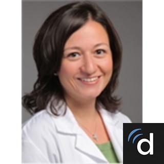 Margarita Rohr, MD, Medicine/Pediatrics, New York, NY, NYU Langone Hospitals