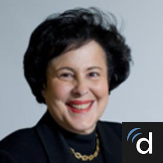 Nina Tolkoff-Rubin, MD, Nephrology, Boston, MA, Massachusetts General Hospital