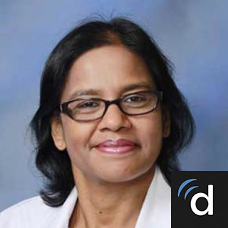 Bhagyalakshmi Boggaram, MD, Neurology, Keller, TX, Medical City Arlington