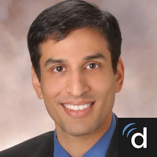 Jawad Kirmani, MD, Neurology, Edison, NJ, Hackensack Meridian Health Jersey Shore University Medical Center