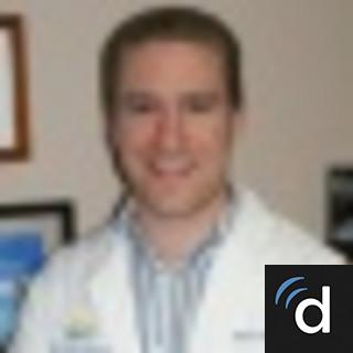 Terrence Harris, MD, Obstetrics & Gynecology, Boca Raton, FL, Boca Raton Regional Hospital