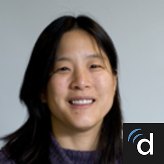 Dr  Kerstin Oh, Pediatrician in Revere, MA | US News Doctors