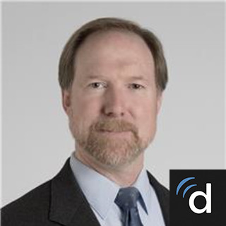 Dr  Douglas Rogers, Pediatric Endocrinologist in Cleveland, OH   US