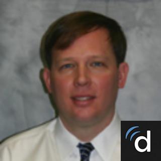 Christopher Bane, MD, Cardiology, Palos Park, IL, Palos Health