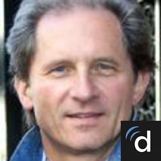 John Nitsche, MD, Rheumatology, Metairie, LA, East Jefferson General Hospital