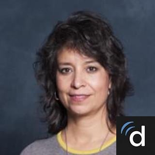 Linda Shaffer, MD, Pediatric Hematology & Oncology, Austin, TX, Dell Children's Medical Center of Central Texas