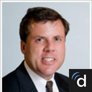 Daniel Pratt, MD, Gastroenterology, Boston, MA, Massachusetts General Hospital
