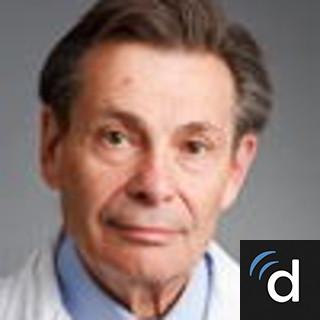 Bruce Lowell, MD, Geriatrics, Great Neck, NY, North Shore University Hospital