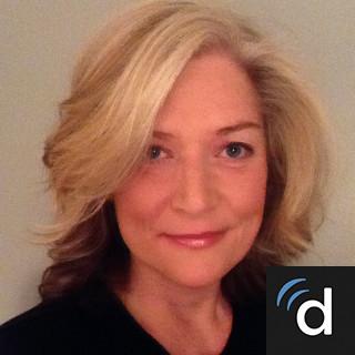 Christie McMorrow, MD, Neurosurgery, Rochester, NY, Highland Hospital