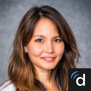 Elizabeth Le, MD, Neurosurgery, Birmingham, AL, University of Alabama Hospital