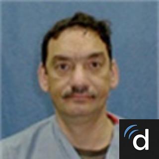 Atif Farag, MD, Anesthesiology, Huntingdon, PA, Mount Nittany Medical Center