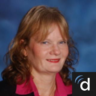 Kathleen Parente, MD, Pediatrics, Alexandria, VA, Inova Alexandria Hospital