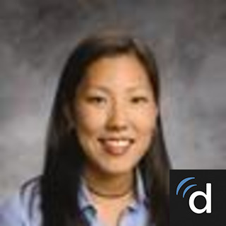 Grace Hwang, MD, Family Medicine, Redondo Beach, CA, Providence Little Company of Mary Medical Center - Torrance
